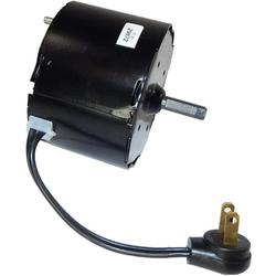 Nutone Broan 12C, 12CMG Replacement Vent Fan Motor # 99080181, 1.2 amps, 1350 RPM, 120 volts, Technical specification item motor for use With MFR By Brand Nutone