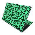 """Animals Collection Skin Decal Wrap for Lenovo IdeaPad Flex 5 2-in-1 15"""" (2021) sticker"""