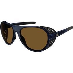 Ryders Eyewear Hazel ColourBoost Interchangeable Lens Sunglasses