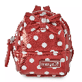 Disney NuiMOs Collection Polka Dot Backpack New with Tag