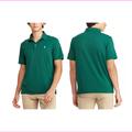 Polo Ralph Lauren Men's Classic Fit Performance Polo Green size XL