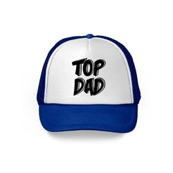 Awkward Syles Gifts for Dad Top Dad Trucker Hat Top Dad Gifts for Father's Day Best Dad Ever Trucker Hat Dad Accessories Father's Day Gifts Dad 2018 Snapback Hat Daddy Cap Best Dad Gifts