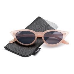 Designer Inspired Women Cat eye Sunglasses Cateye Retro Fashion Sunglasses for Women Vintage Sunglasses Small