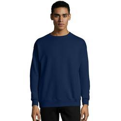 Hanes ComfortBlend® EcoSmart® Crew Sweatshirt - P160