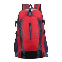 SANWOOD Backpack,Outdoor Sports Travel Climbing Waterproof Backpack Hiking Rucksack for Men Women