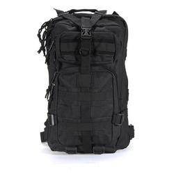 Tactical Backpack Military Army Outdoor Men Tactical Backpack Camping Hiking Travel Rucksack