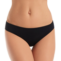 Women's Lauren Ralph Lauren LR7DA93 Beach Club Hipster Brief Swim Bottom