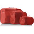 Eagle Creek Travel Gear Travel Gear, Set Red Fire, One Size