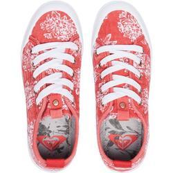 Roxy Big Girls' Thalia Shoes