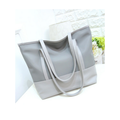 Women's Designer Shoulder Bags Large Size Handbags For Her Quality Women's Nice Brand Shoulder Bags Casual Gift