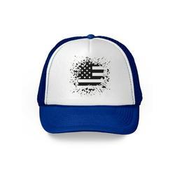 Awkward Styles USA Trucker Hat American Hat USA Baseball Cap July 4th Accessories American Flag Hat USA Baseball Cap Patriotic Hat American Flag Men Women 4th of July Hat 4th of July Accessories