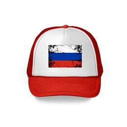 Awkward Styles Russia Flag Hat Russian Trucker Hat Russia Baseball Cap Amazing Gifts from Russia Russian Soccer 2018 Hat Russia 2018 Hat for Men and Women Russian Flag Snapback Hats Russia Gifts