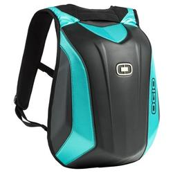 OGIO No Drag Mach 3S LE Backpack