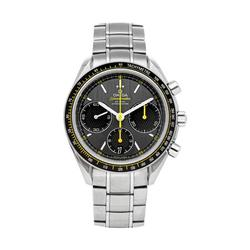 Pre-Owned Omega Speedmaster Racing Co-Axial Chronograph 326.30.40.50.06.001