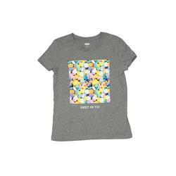 Pre-Owned Old Navy Girl's Size 8 Short Sleeve T-Shirt