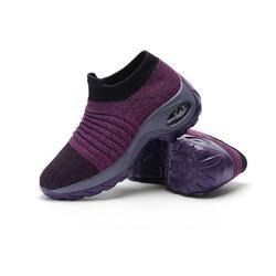 Women's Walking Shoes Outdoor Sock Sneakers Breathable Non-slip Casual Shoes;Women's Walking Shoes Outdoor Sock Sneakers Breathable Non-slip Shoes