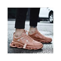 Avamo Mens Boys Trainers Sports Athletic Shoes Running School Casual Gym Sneakers