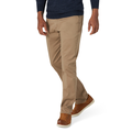 Lee Men's Straight Tapered Denim Jean