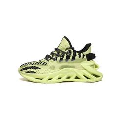 UKAP Men's Fashion Athletic Sneakers Walking Sports Running Gym Trainers Casual Shoes Outdoor Casual Shoes