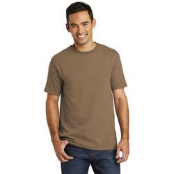 Port & Company Men's Short Sleeve All-American Tee