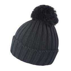 Result Unisex Winter Essentials HDi Quest Knitted Beanie Hat