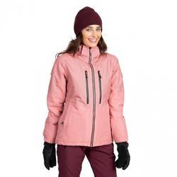 Trespass Womens Limelight Waterproof Ski Jacket
