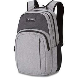 Dakine Campus Pack (Greyscale, 25L)