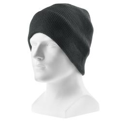 Bluetooth Beanie Hat for Men Women, Upgraded Wireless Bluetooth 5.0 Beanie Hat with Headphones Headset Earphone Knitted Beanie with Stereo Speakers and Mic for Women Men
