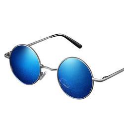 Polarized Sunglasses Fashion Unisex Protection Sunglasses Travel Sunglasses