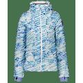 Obermeyer Jette Ski Jacket - Women's