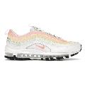 Nike Womens Air Max 97 Essential Running Shoes