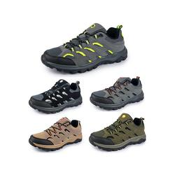 Avamo - Fashion Men's Sports Athletic Running Hiking Casual Shoes Sneakers Climbing Sneakers