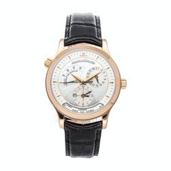 Pre-Owned Jaeger-LeCoultre Master Geographic Q1422420