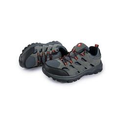 Audeban Fashion Men's Sports Athletic Running Hiking Casual Shoes Sneakers Climbing Sneakers