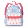 Disney Toy Story 4 Bo Peep Mini Backpack by Loungefly