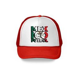 Awkward Styles Mexico Futbol Hat Mexico Trucker Hats for Men and Women Hat Gifts from Mexico Mexican Soccer Cap Mexican Hats Unisex Mexico Snapback Hat Mexico 2018 Trucker Hats Mexico Football Hat