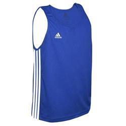 Adidas Mens Boxing Vest