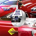 Vernis de placage cristal pour voiture, entretien, réparation des rayures, cristal, glaçure, cire,
