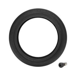 GoolRC 8 1/2x2 Pneumatic Tire 50/75-6.1 Electric Scooter Tire 8.5 Inch Scooter Outer Tire Replacement Explosion Proof -Slip Wear Resistant Tire