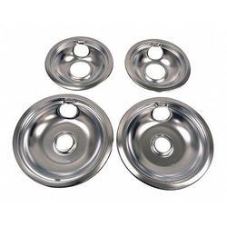 WHIRLPOOL W10278125 Drip Bowl