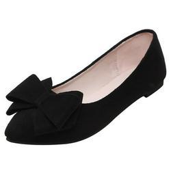MIARHB Shoes New Casual Shoes Women's Single Shoes Flat Lazy Shoes Women's Shoes
