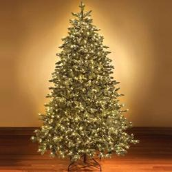 The Holiday Aisle® 0Utdoor String Lights 164FT 2000 Leds Fairy String Lights Waterproof LED String Lights Plug in Yellow   Wayfair