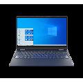 "Lenovo Yoga 6 2-in-1 Laptop - 13.3"" - AMD Ryzen 7 5700U (1.80 GHz) - 1TB SSD - 16GB RAM - Windows 10"