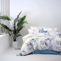 kungreatbig Pattern Duvet Cover Set King Size in Gray/White, Size 90.0 W in | Wayfair RUVD8007D5JQTM9-13