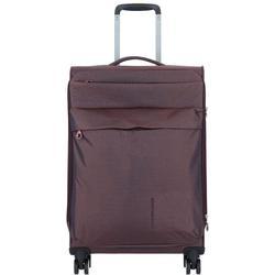 Wheeled luggage - Purple - Mandarina Duck Luggage