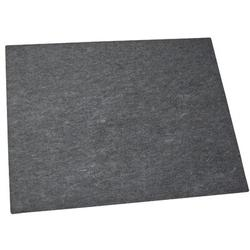 Drymate Camping Tent Carpet Mat, Waterproof Backing Prevents Wet Sleeping Bags, Compact & Portable, Washable/Durable/Lightweight in Black   Wayfair