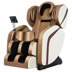 Inbox Zero New Massage Chair, Home Multifunctional Full Body Massage Chair Capsule Electric Massage Sofa,adult Massage Chair,max Capacity 330 Lbs
