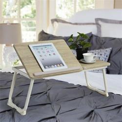 Inbox Zero Foldable Laptop Pc Lapdesk/Support Table/mobile Portable Folding Metal | Wayfair AE4CDFF4E95E4CD29C93D5904D581291