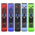Pour Samsung Télécommande Housse De Protection Pour Samsung TV BN59-01178R/L AA59 Télécommande Peau