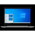 """Lenovo IdeaPad 3 Laptop - 14"""" - AMD Ryzen 5 3500U (2.10 GHz) - 1 TB HDD HDD - 128 GB SSD - 8GB RAM - Windows 10"""